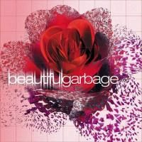 Garbage - Beautiful Garbage (2001) - Enhanced