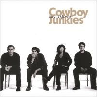 Cowboy Junkies - Lay It Down (1996)