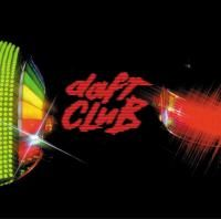 Daft Punk - Daft Club (2003) - Enhanced