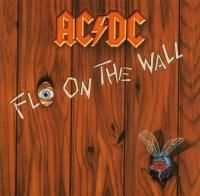 AC/DC - Fly On The Wall (1985) - Deluxe Edition