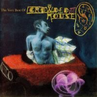 Crowded House - Recurring Dream - The Very Best Of Crowded House (1996)