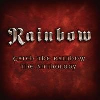 Rainbow - Catch The Rainbow: The Anthology (2003) - 2 CD Box Set