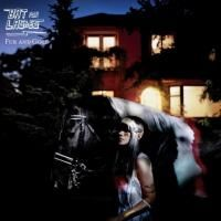 Bat For Lashes - Fur And Gold (2006)