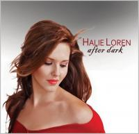 Halie Loren ‎- After Dark (2010)