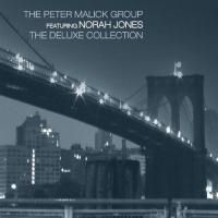 The Peter Malick Group featuring Norah Jones - The Deluxe Collection (2007) - 2 CD Box Set