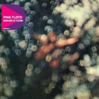 Pink Floyd - Obscured By Clouds (1972) - Original recording remastered