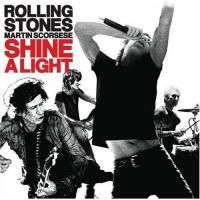 The Rolling Stones - Shine A Light (2008) - 2 CD Box Set