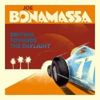 Joe Bonamassa - Driving Towards The Daylight (2012)