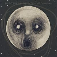 Steven Wilson - Raven That Refused To Sing (2013)