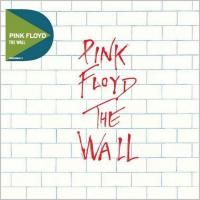 Pink Floyd - The Wall (1979) - 2 CD Original recording remastered