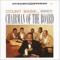 Count Basie - Chairman Of The Board (1959) - Original recording remastered