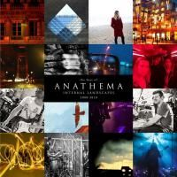 Anathema - Internal Landscapes: The Best Of 2008-2018 (2018)