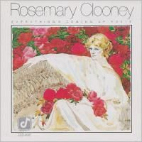 Rosemary Clooney - Everything's Coming Up Rosie (1977)