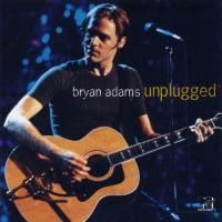 Bryan Adams - Unplugged (1997)