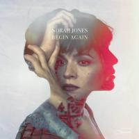 Norah Jones - Begin Again (2019)