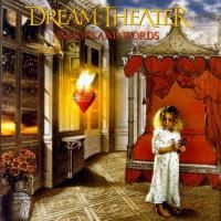 Dream Theater - Images & Words (1992)