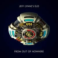 Jeff Lynne's ELO - From Out Of Nowhere (2019)