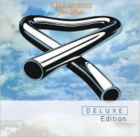 Mike Oldfield - Tubular Bells (1973) - 2 CD+DVD-AUDIO Deluxe Edition