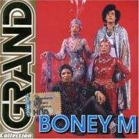 Boney M. - Grand Collection (2003)