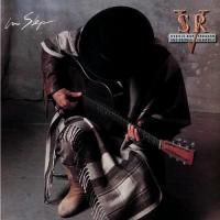 Stevie Ray Vaughan - In Step (1989)