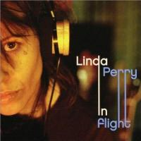 Linda Perry - In Flight (1996)