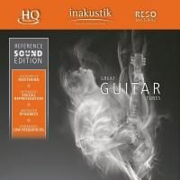 V/A Great Guitar Tunes (2013) - HQCD