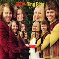 ABBA - Ring Ring (1973) - Original recording remastered