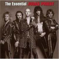 Judas Priest - The Essential Judas Priest (2006) - 2 CD Box Set