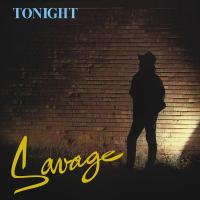 Savage - Tonight (1984) (180 Gram Audiophile Vinyl)