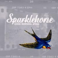 Sparklehorse - Good Morning Spider (1998)