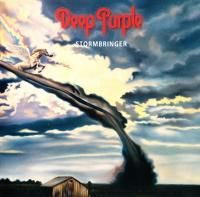 Deep Purple - Stormbringer (1974)