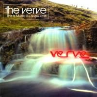 The Verve - This Is Music: The Singles 92-98 (2004)