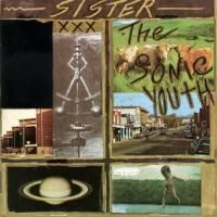 Sonic Youth - Sister (1987)