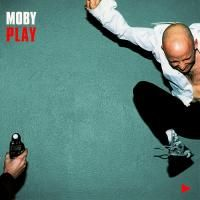 Moby - Play (1999) (180 Gram Audiophile Vinyl) 2 LP