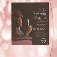 Ella Fitzgerald - Sings The Johnny Mercer Songbook (1964) - Verve Master Edition