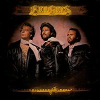 Bee Gees - Children Of The World (1976) (180 Gram Audiophile Vinyl)