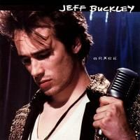 Jeff Buckley - Grace (1994) - Special Edition