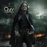 Ozzy Osbourne - Black Rain (2007) - Enhanced