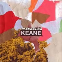 Keane - Cause And Effect (2019) - Deluxe Edition