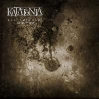 Katatonia - Last Fair Deal Gone Down (2001) - 2 CD Special Edition