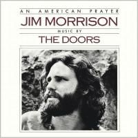 Jim Morrison - American Prayer (1978)