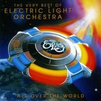 Electric Light Orchestra - All Over The World: The Very Best Of Electric Light Orchestra (2005) - Original recording remastered