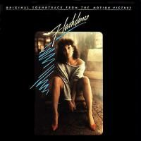 O.S.T. Flashdance (1983) - Soundtrack