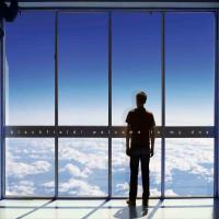 Blackfield - Welcome To My DNA (2011)
