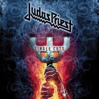 Judas Priest - Single Cuts (2011)
