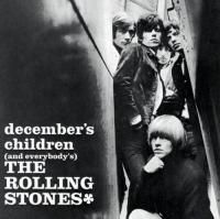 The Rolling Stones - December's Children (And Everybody's) (1965) - Original recording remastered
