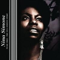 Nina Simone - To Be Free: The Nina Simone Story (2013) - 3 CD+DVD Box Set