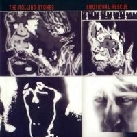 The Rolling Stones - Emotional Rescue (1980) - Original recording remastered