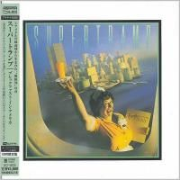 Supertramp - Breakfast In America (1979) - Platinum SHM-CD