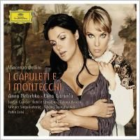 Bellini - I Capuleti E I Montecchi (2009) - 2 CD Box Set